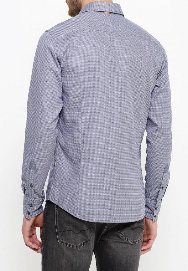 Рубашка с длинным рукавом Boss Orange 50321894: изображение 5