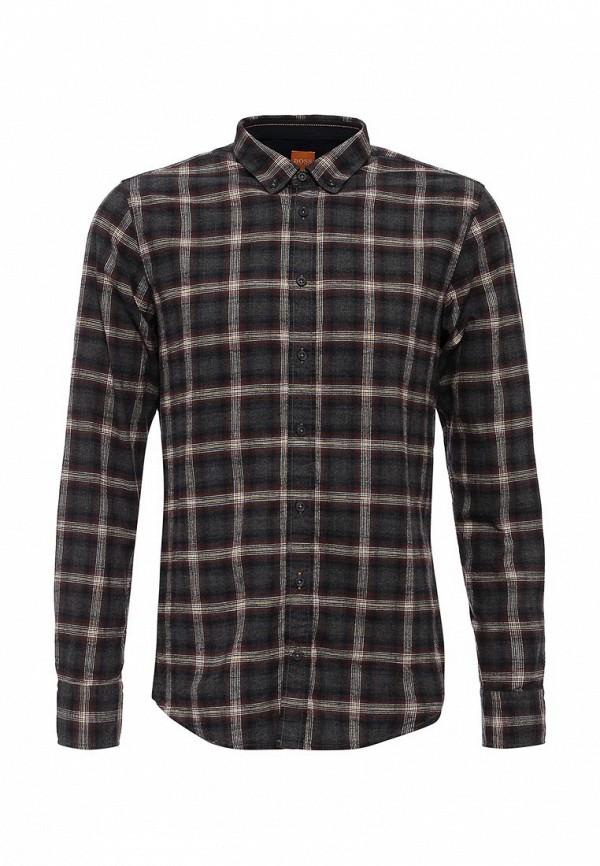 Рубашка Boss Orange 50320362