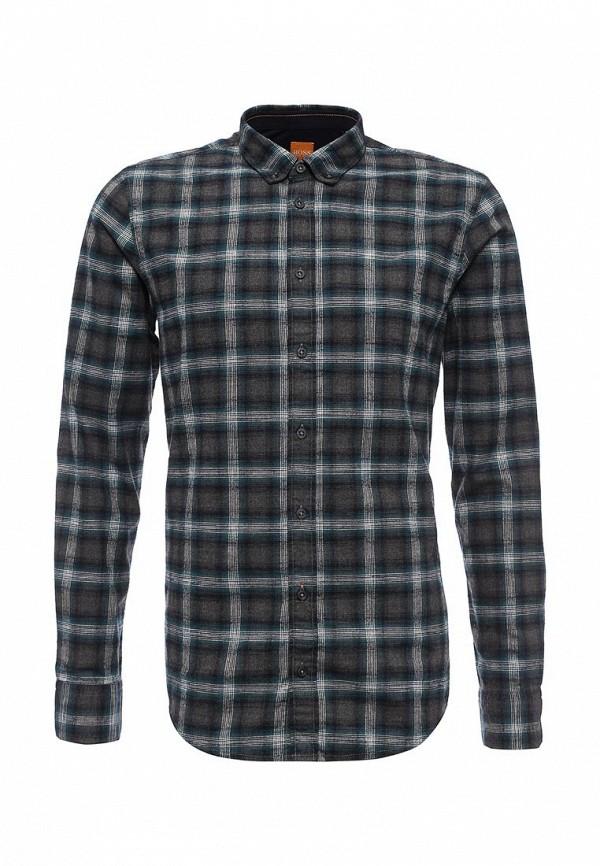 Рубашка с длинным рукавом Boss Orange 50320362