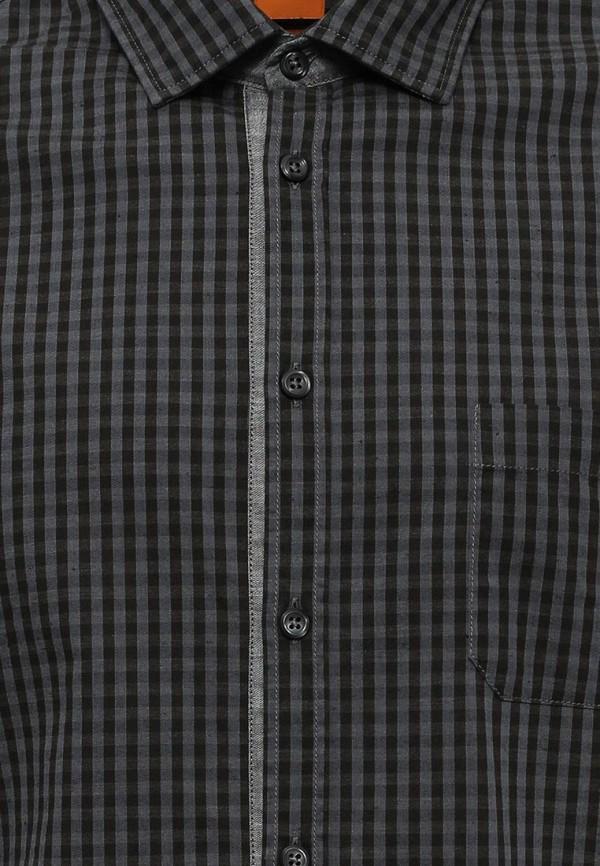 Рубашка с длинным рукавом Boss Orange 50321084: изображение 5