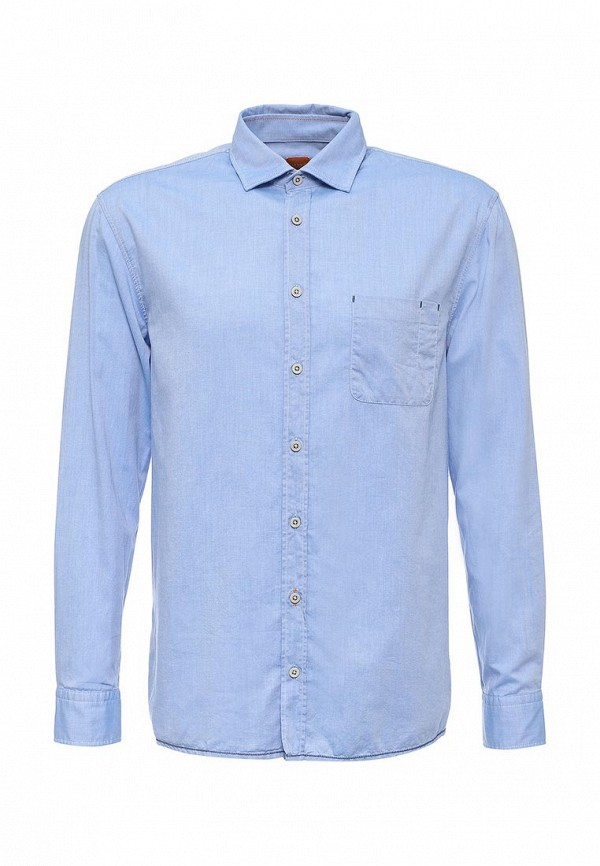 Рубашка с длинным рукавом Boss Orange 50320948