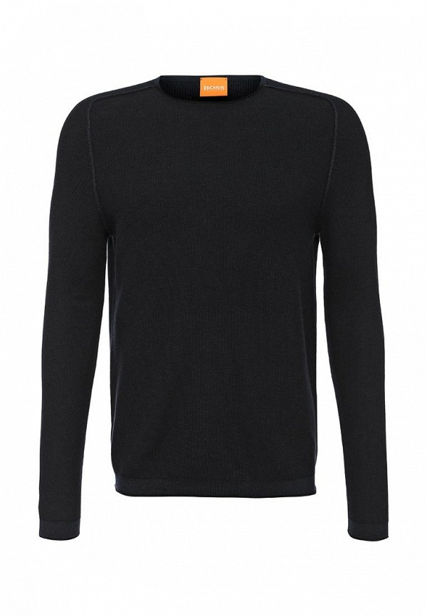 Пуловер Boss Orange 50324077