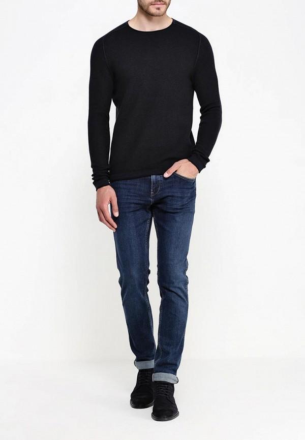 Пуловер Boss Orange 50324077: изображение 2