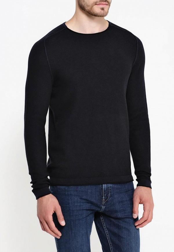 Пуловер Boss Orange 50324077: изображение 3
