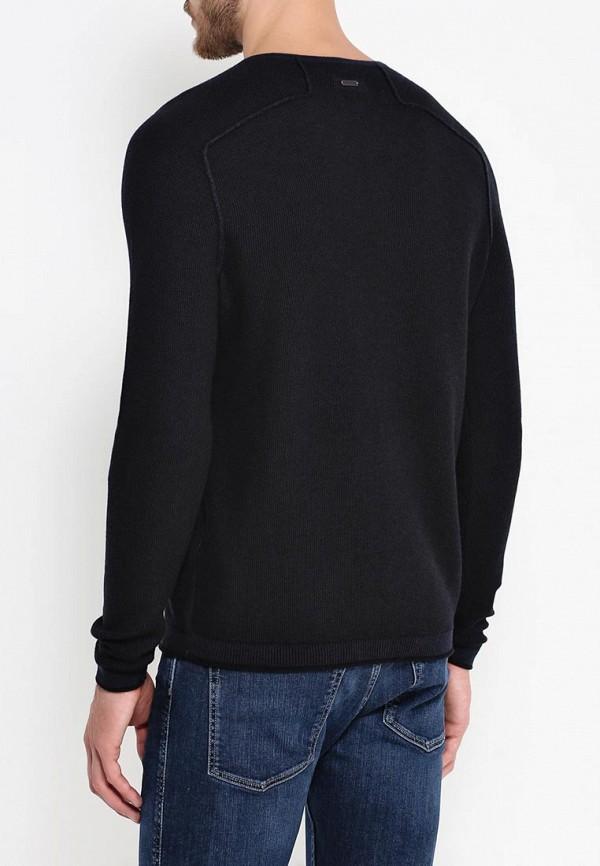 Пуловер Boss Orange 50324077: изображение 4