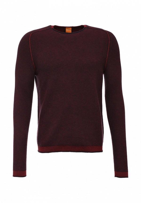 Пуловер Boss Orange 50324077: изображение 1