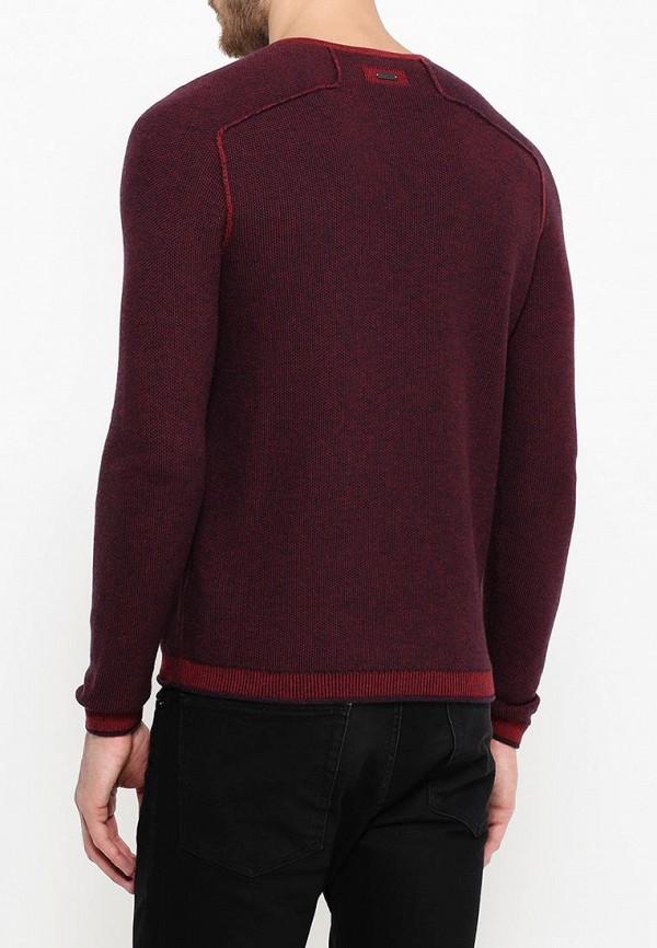 Пуловер Boss Orange 50324077: изображение 5