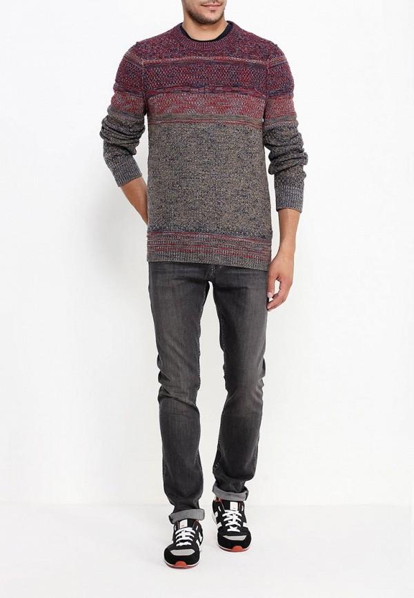 Пуловер Boss Orange 50324354: изображение 3
