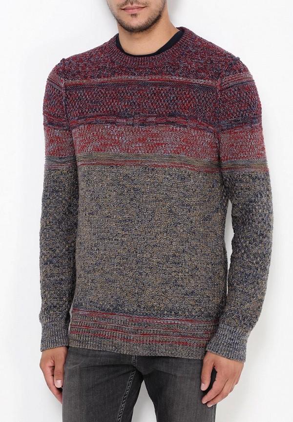 Пуловер Boss Orange 50324354: изображение 4