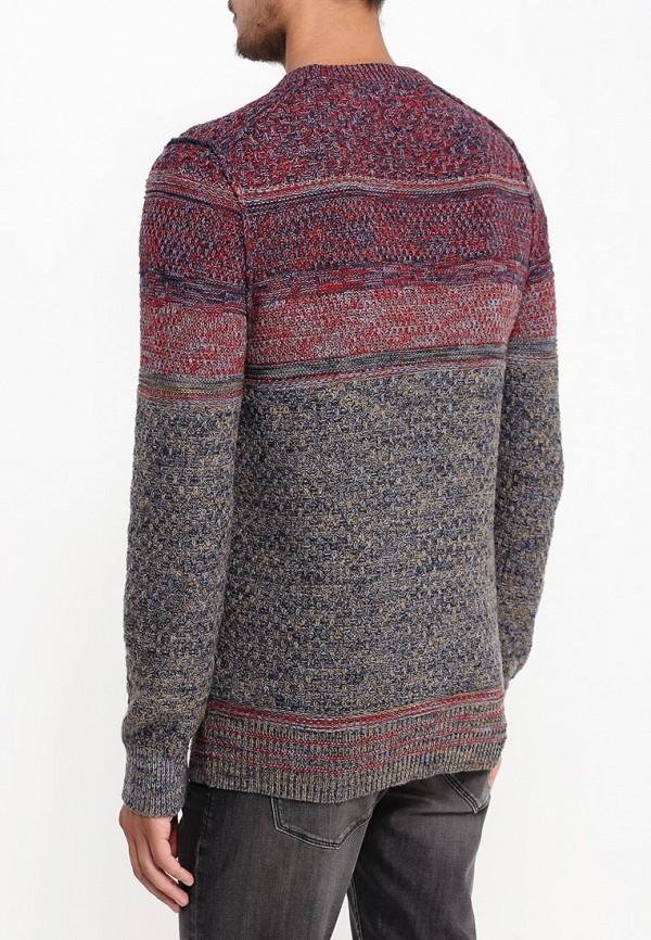 Пуловер Boss Orange 50324354: изображение 5