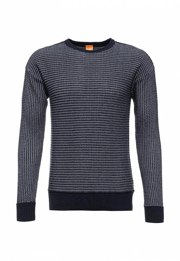 Пуловер Boss Orange 50324011: изображение 1