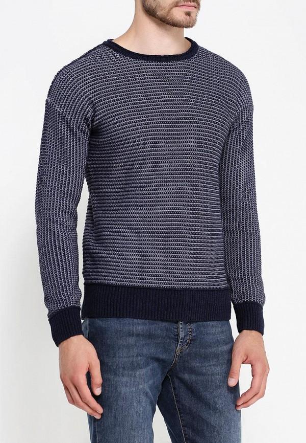 Пуловер Boss Orange 50324011: изображение 3