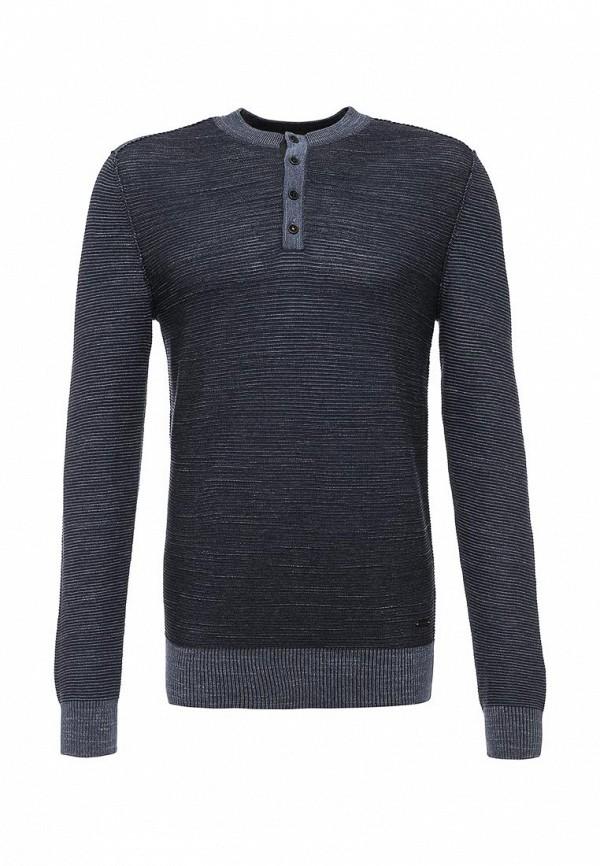 Пуловер Boss Orange 50324018: изображение 1