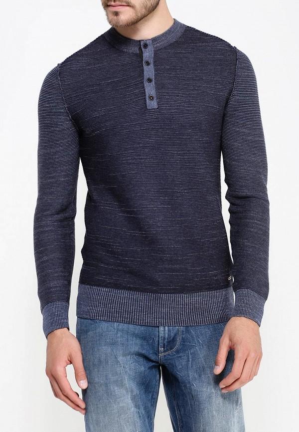 Пуловер Boss Orange 50324018: изображение 3