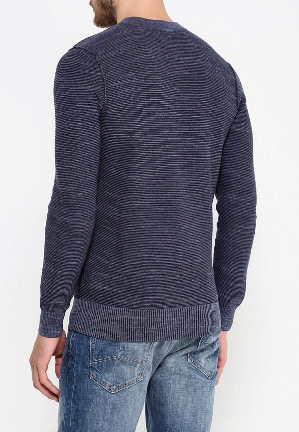Пуловер Boss Orange 50324018: изображение 4