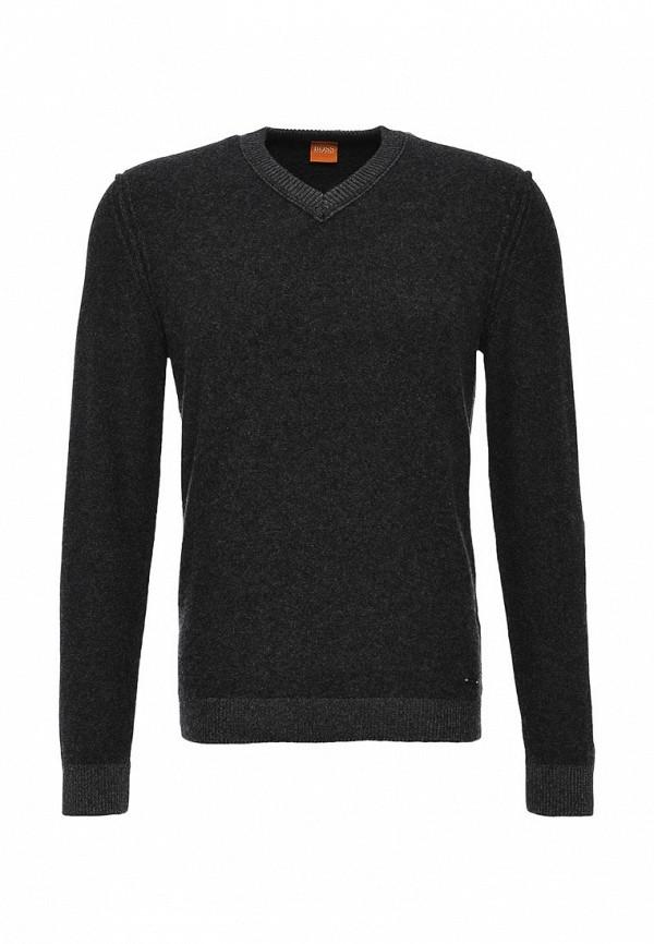 Пуловер Boss Orange 50324281: изображение 2