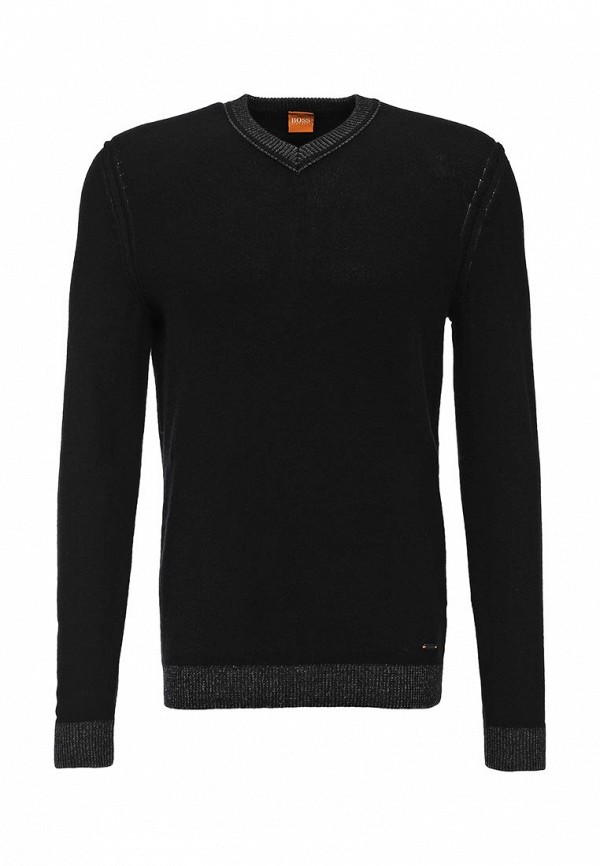 Пуловер Boss Orange 50324281: изображение 1