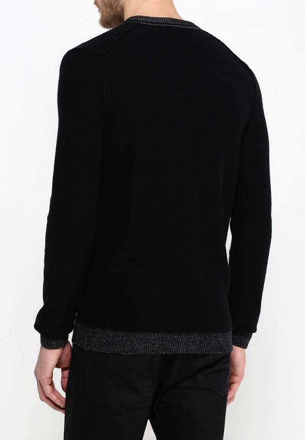 Пуловер Boss Orange 50324281: изображение 5