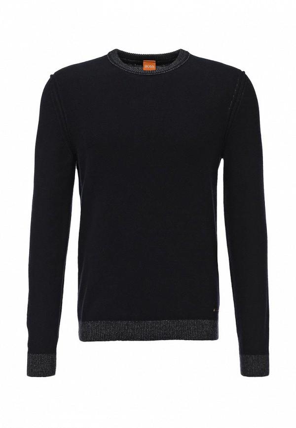 Пуловер Boss Orange 50324265: изображение 2