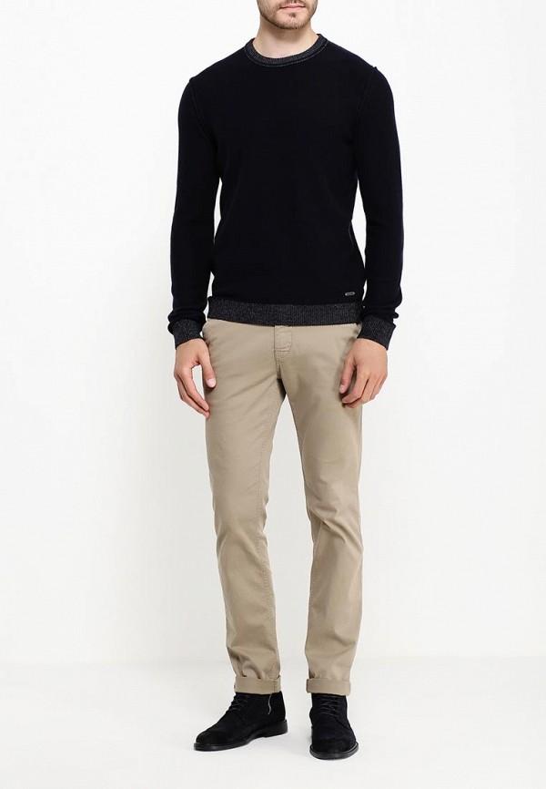Пуловер Boss Orange 50324265: изображение 3