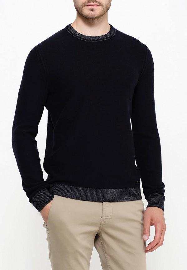 Пуловер Boss Orange 50324265: изображение 4