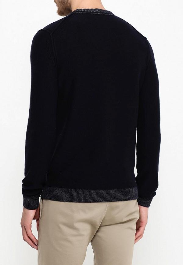 Пуловер Boss Orange 50324265: изображение 5