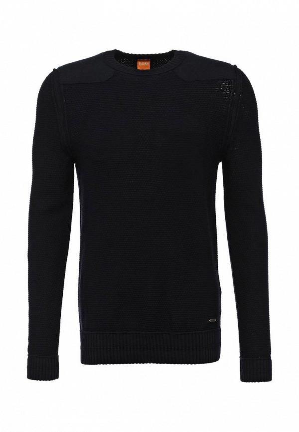 Пуловер Boss Orange 50323948: изображение 2