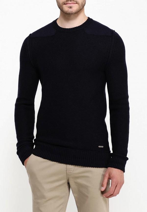Пуловер Boss Orange 50323948: изображение 4