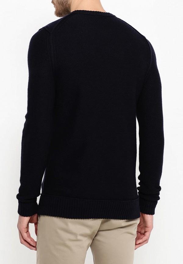 Пуловер Boss Orange 50323948: изображение 5