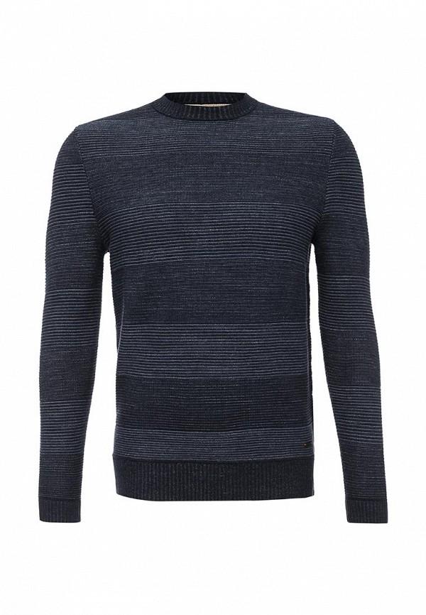 Пуловер Boss Orange 50324039: изображение 1