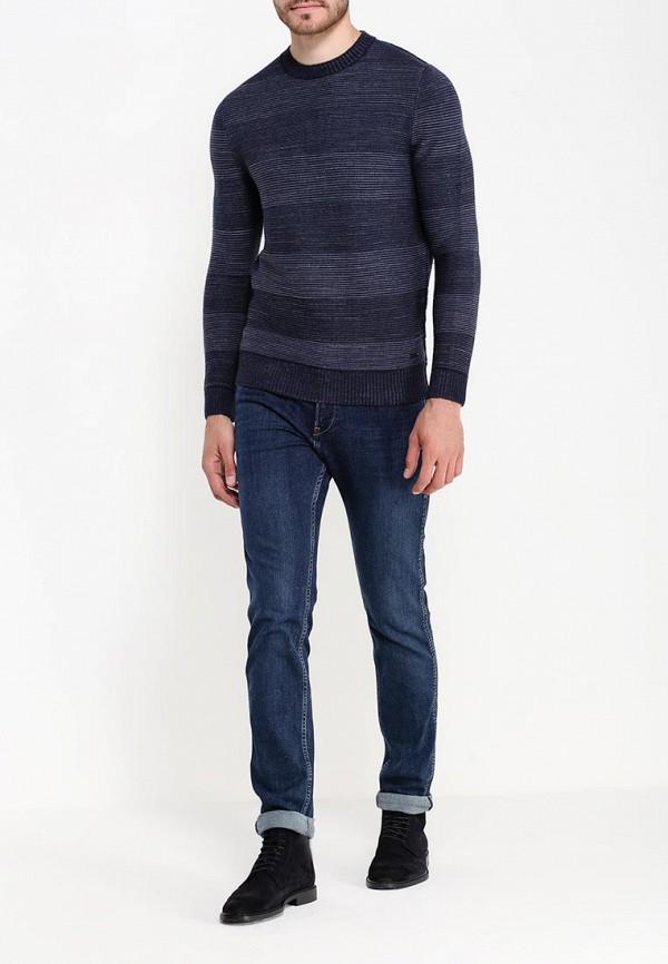 Пуловер Boss Orange 50324039: изображение 2