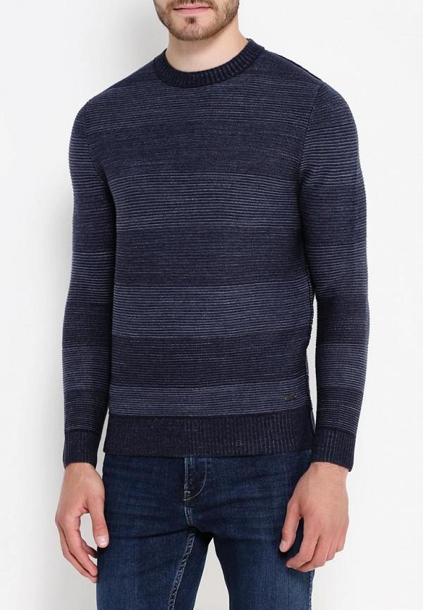 Пуловер Boss Orange 50324039: изображение 3