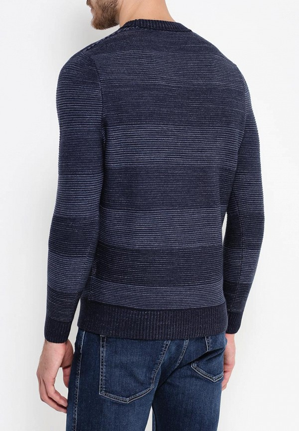 Пуловер Boss Orange 50324039: изображение 4