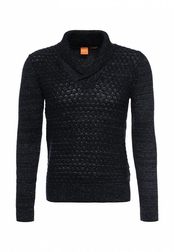 Пуловер Boss Orange 50324557: изображение 2