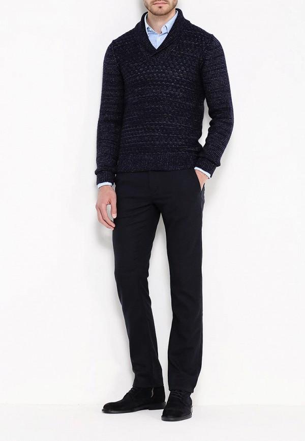 Пуловер Boss Orange 50324557: изображение 3