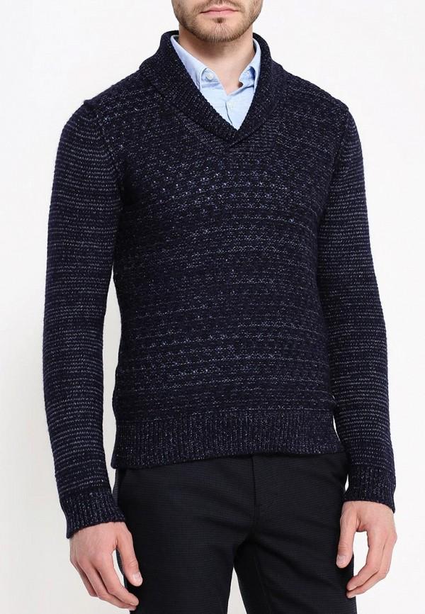 Пуловер Boss Orange 50324557: изображение 4