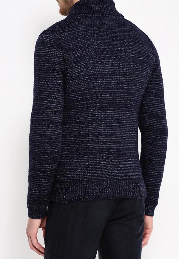 Пуловер Boss Orange 50324557: изображение 5