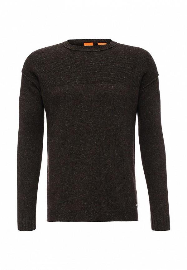 Пуловер Boss Orange 50323790