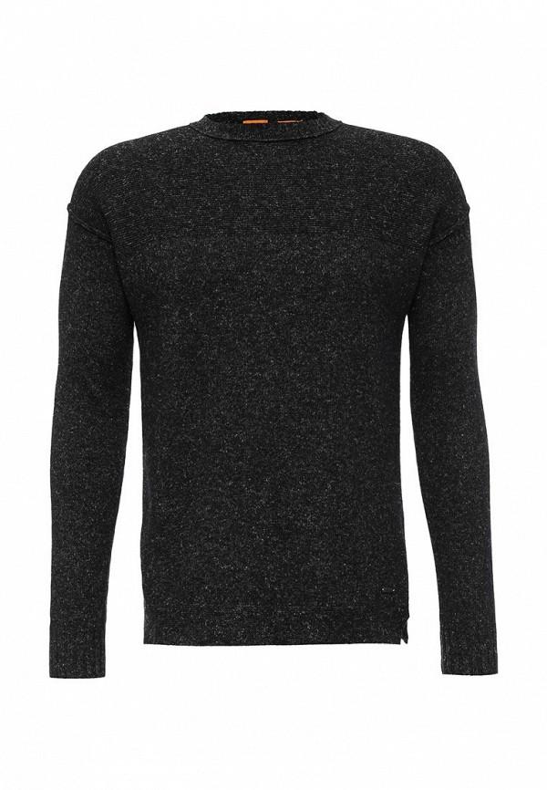 Пуловер Boss Orange 50323790: изображение 1