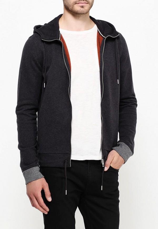 Пуловер Boss Orange 50324316: изображение 5