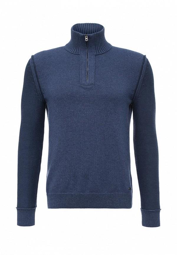 Пуловер Boss Orange 50324316: изображение 1