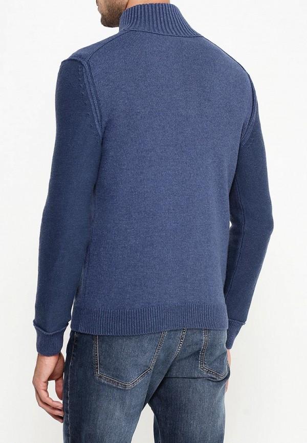 Пуловер Boss Orange 50324316: изображение 3