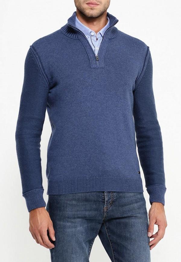 Пуловер Boss Orange 50324316: изображение 4