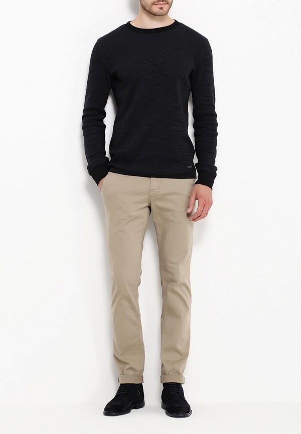 Пуловер Boss Orange 50321847: изображение 3