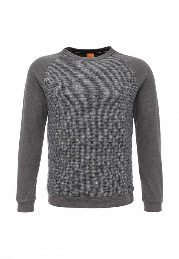 Пуловер Boss Orange 50321850