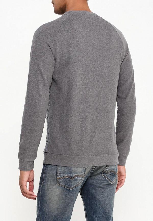 Пуловер Boss Orange 50321850: изображение 4