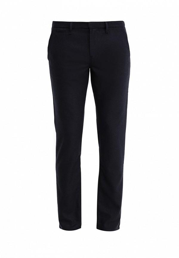 Мужские повседневные брюки Boss Orange 50318767: изображение 1