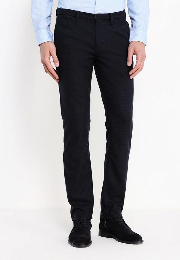 Мужские повседневные брюки Boss Orange 50318767: изображение 3