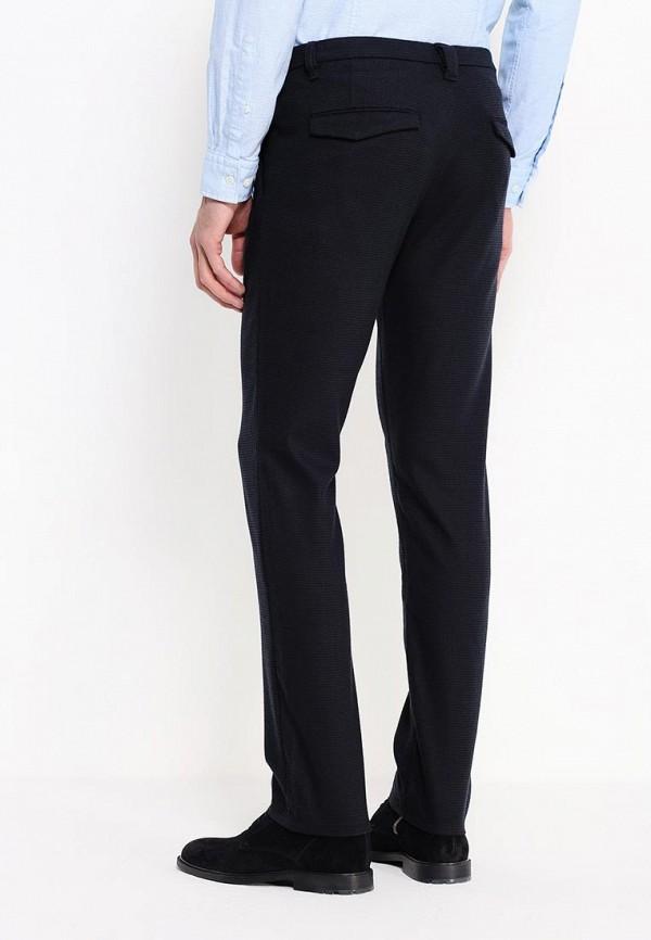Мужские повседневные брюки Boss Orange 50318767: изображение 4