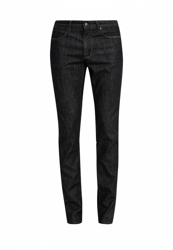 Зауженные джинсы Boss Orange 50302774